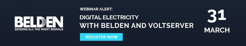 BELDEN-DE-banner
