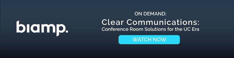 Biamp-clearcomms-webinar-04