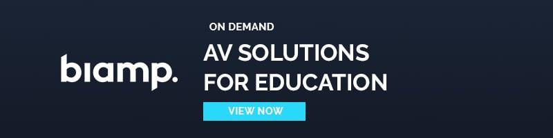 biamp-education-blog-1