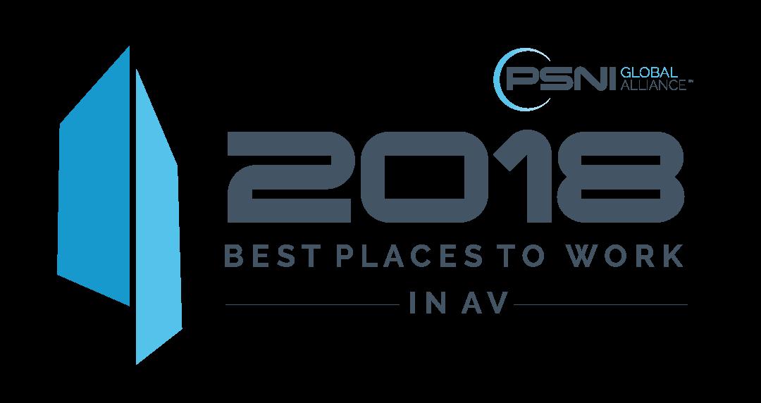 2018-BestPlacestoWork-1