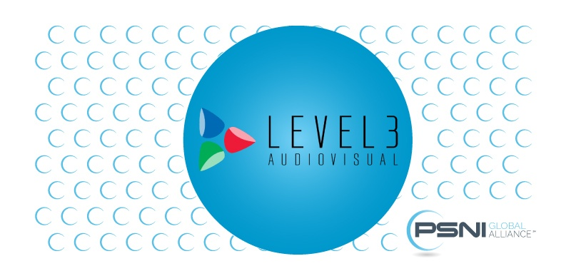 NewMember-level3
