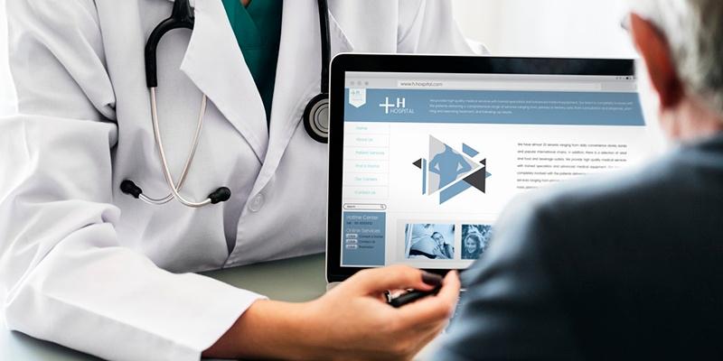 ai-in-healthcare-1