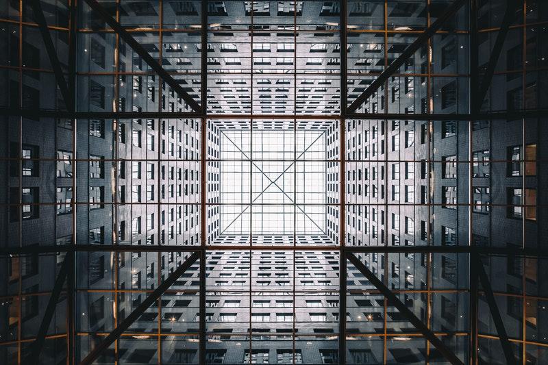 architectural-design-architecture-building-2096578 (1)