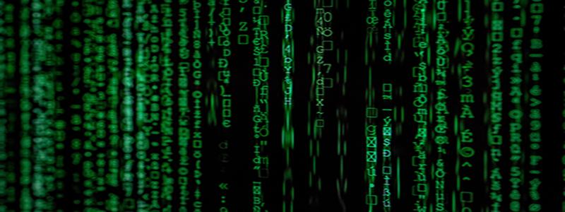 digitaltransformation-psni-1