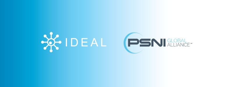 ideal-systems-psni-member