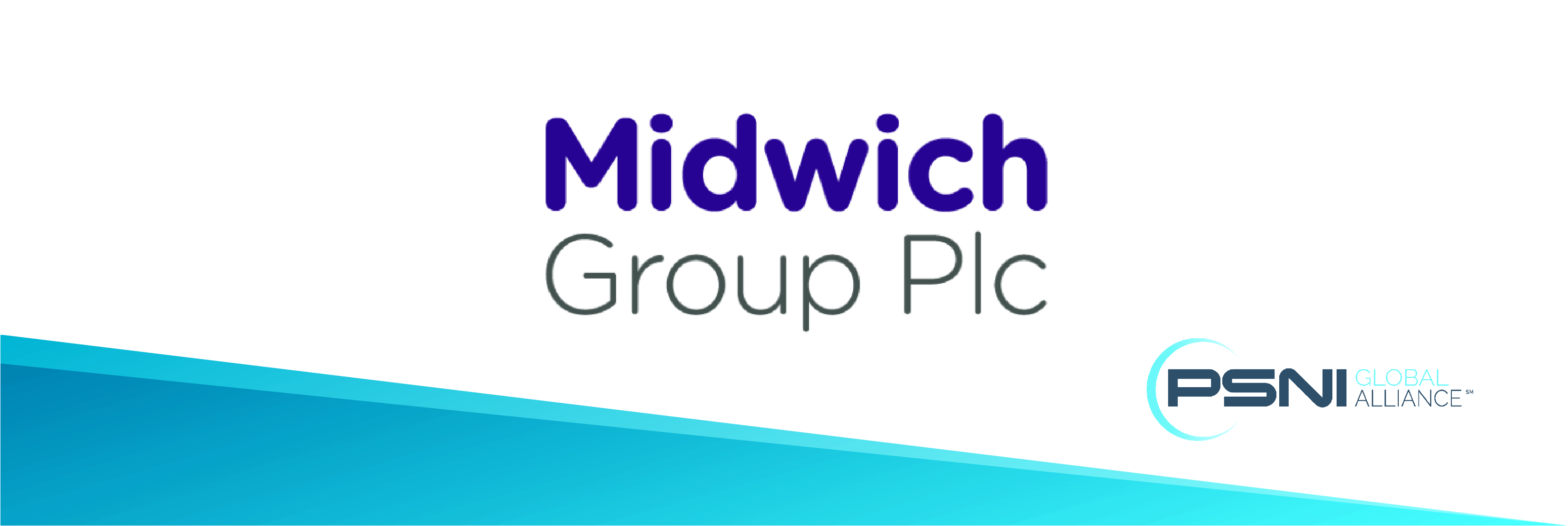midwich-psni-global