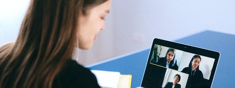 psni-virtual-collaboration