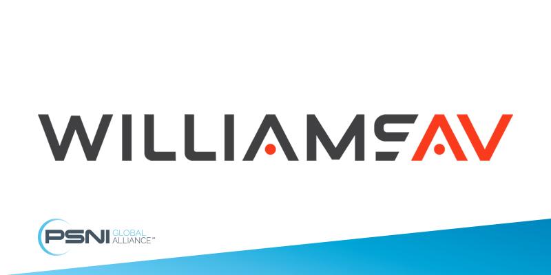 williams-psnipartnership